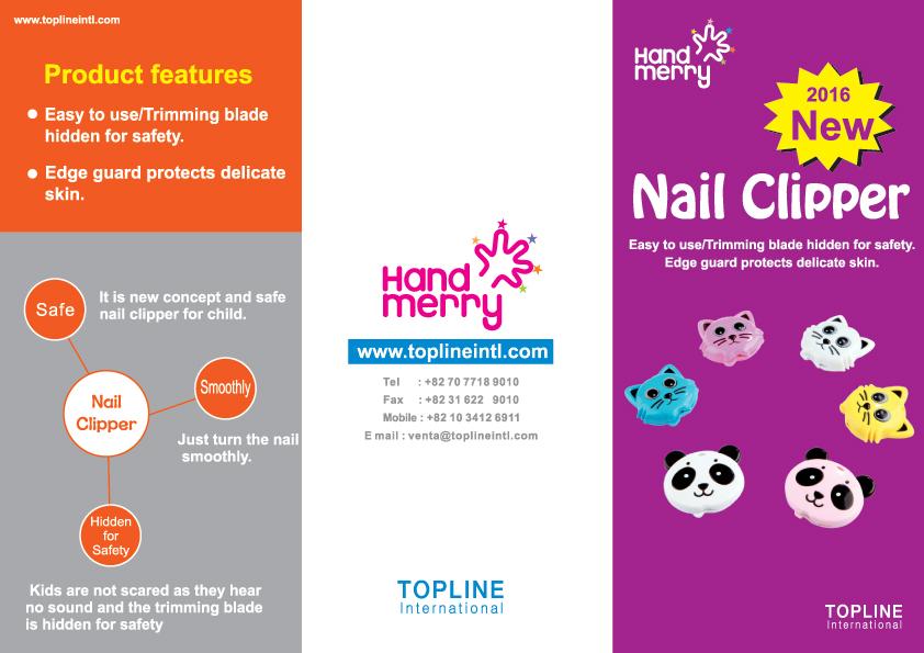 nail-clipper_2016_1.jpg